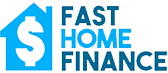Fast Home Finance logo